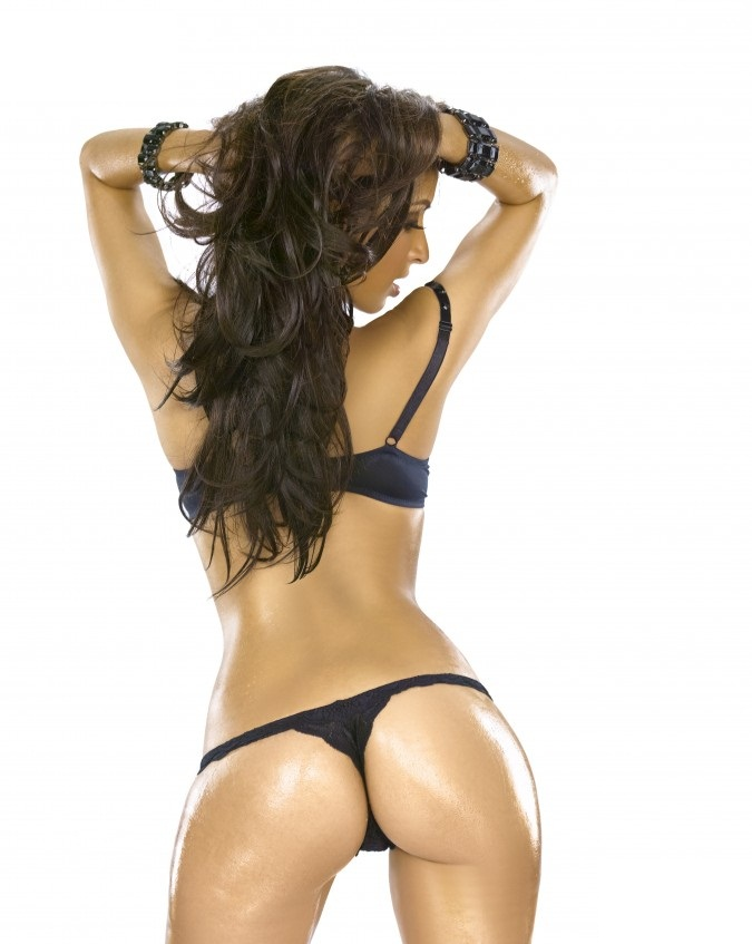 Phoenix Strippers Phoenix bachelor Party Strippers Phoenix exotic Dancers also in Scottsdale.